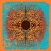Couverture de l'album Dubstep Meditations