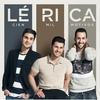 Cover of the album Cien Mil Motivos