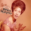 Cover of the album The Very Best Of Helen Shapiro