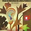Cover of the album (Front de libération des arbres fruitiers)