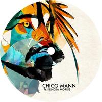 Couverture du titre Same Old Clown (feat. Kendra Morris) - EP