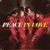 Couverture de l'album In Love