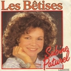 Cover of the album Les bêtises - Single
