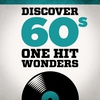Cover of the album Discover 60s One Hit Wonders