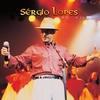 Cover of the album Sérgio Lopes Ao Vivo