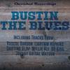 Couverture de l'album Bustin the Blues