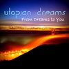Cover of the album From Dreams to You - EP