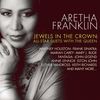 Couverture de l'album Jewels in the Crown: All-Star Duets With the Queen