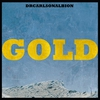 Cover of the track Gold XIV