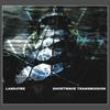 Cover of the album Shortwave Transmission