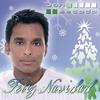 Couverture de l'album Feliz Navidad - Single