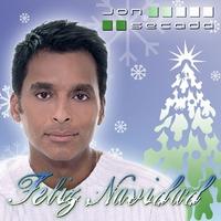 Couverture du titre Feliz Navidad - Single