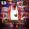 Cover of the album Face 2 Face