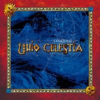 Cover of the track Unio Celestia