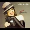 Cover of the album Avant Gershwin