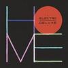 Couverture de l'album Home (Deluxe Version)