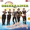 Cover of the album Beschwingt, rund und jung