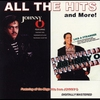 Cover of the album All the Hits and More!