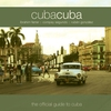 Couverture de l'album Cuba Cuba