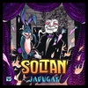 Couverture de l'album Jadugar - EP