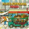 Cover of the album Paris - Kinshasa Express - EP