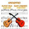 Cover of the album Encuentro
