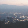 Couverture de l'album 400 Blows (John Wizards Remix) - Single