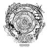 Couverture de l'album Mesmerise