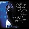 Cover of the album Verdade, uma ilusão