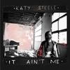 Couverture de l'album It Ain't Me - Single