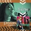 Cover of the album El Ritmo de la Vida - Pistas Originales