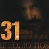 Cover of the album 31 Exitos Enganchados