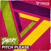 Cover of the album Pitch Please - EP