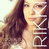 Cover of the track Voor Altijd Vanavond