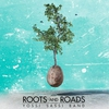 Cover of the album Roots and Roads