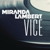 Cover of the track Vice