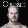 Couverture de l'album Obsessed
