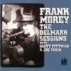 Cover of the album The Delmark Sessions