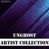 Cover of the album Artist Collection: Unghost