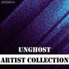 Couverture de l'album Artist Collection: Unghost