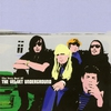 Couverture de l'album The Very Best of The Velvet Underground