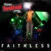 Cover of the album iTunes Festival: London 2010 - EP