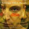 Cover of the album Kosmos Dla Mas