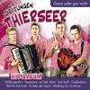 Cover of the album Ganz oder gar nicht