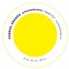 Cover of the album Schaukeldrehen - EP