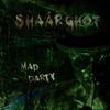 Couverture de l'album Mad Party - EP