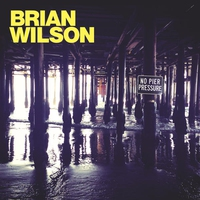 Cover of the track No Pier Pressure (Deluxe)