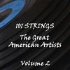 Couverture de l'album The Great American Artists, Vol. 2