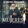 Cover of the track Las Mujeres Grandeando