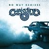 Couverture de l'album No Way Remixes EP
